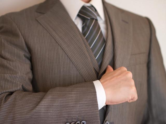 赤澤社会保険労務士事務所のサービスの強み