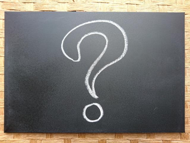社会保険の手続きはどんな場合に必要?