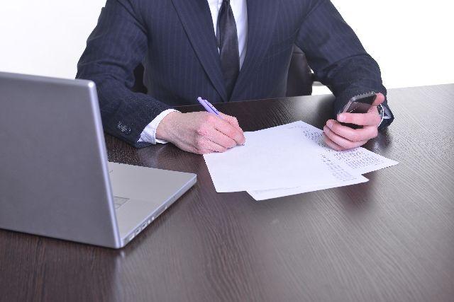 年々複雑化する社会保険・労働保険の手続き